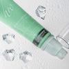 Крем-гель Anti-acne с охлаждающим эффектом, 50 мл