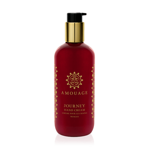 Amouage Journey woman Hand сream