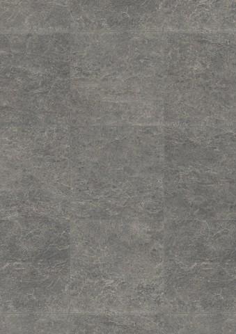 Slate dark | Ламинат QUICK-STEP EXQ1552