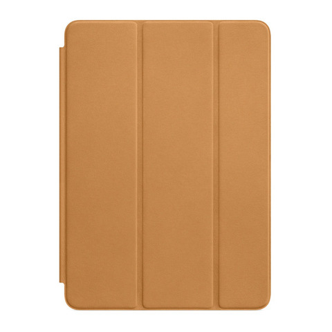Чехол для iPad Pro 9.7 - Smart Case