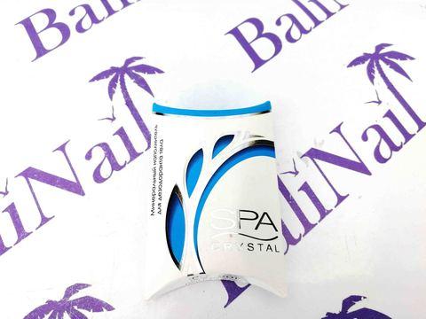 Laquale Минеральный наполнитель SPA CRYSTAL для дезодорантов Deo-Spray и Deo-Aqua, 20г