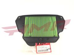 Фильтр воздушный CB650 CBR650 2014-2018 17210-MJE-D00
