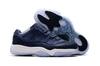 Air Jordan 11 Retro Low 'Blue Moon'