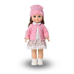Кукла Анна 22, озвученная, 42 см