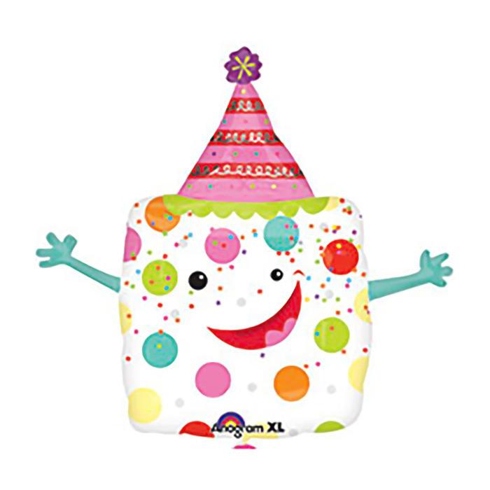 3D Шары Шар Кубик в колпаке веселый 700-nw.jpg