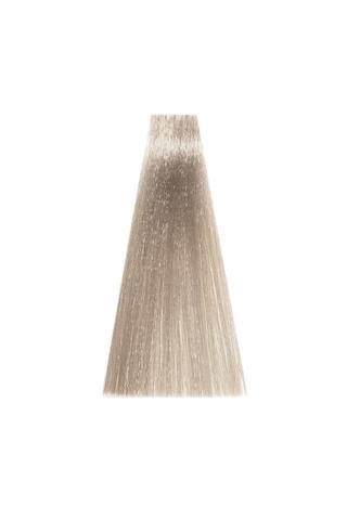 10.1 Барекс Пермессе 100мл краска для волос