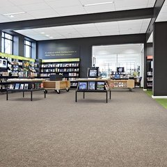 Forbo Flotex Colour Metro Sand T546012