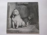 Pavlov's Dog / Pampered Menial (LP)