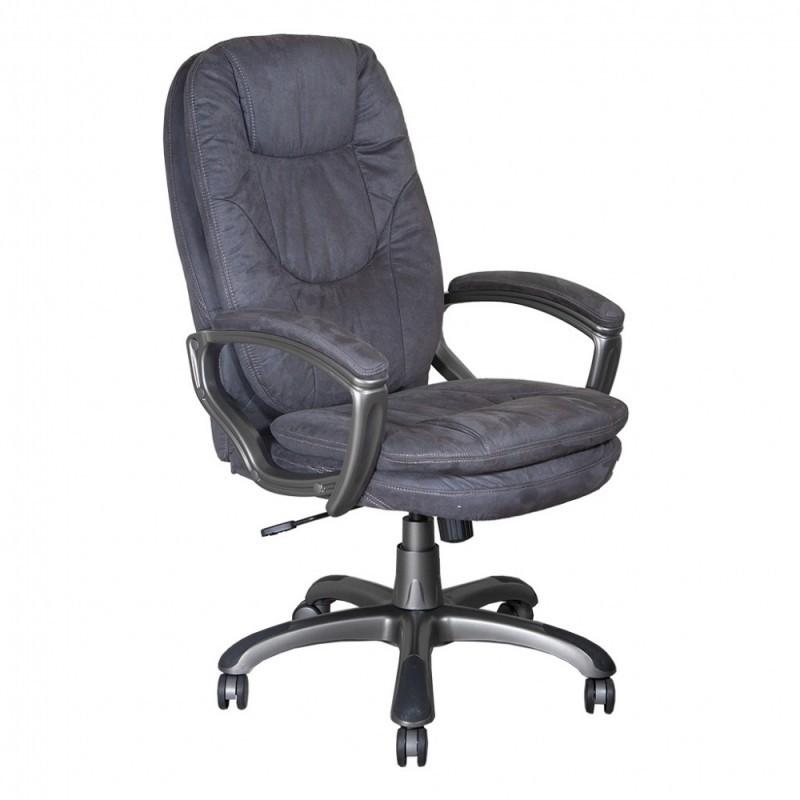 Кресло руководителя CH-868AXSN/MF