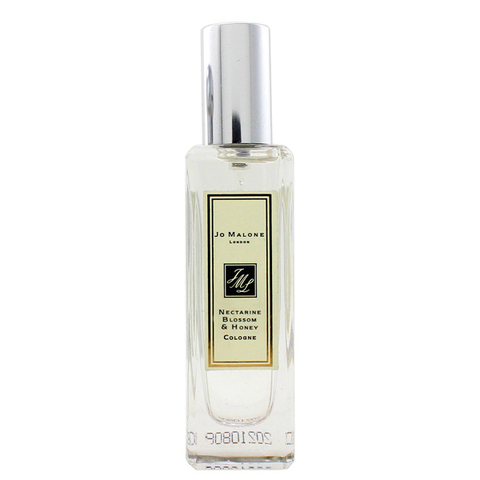 Jo Malone Одеколон Nectarine Blossom & Honey 30 ml (у)