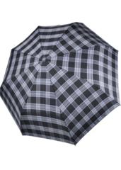Зонт мужской ТРИ СЛОНА 501_6