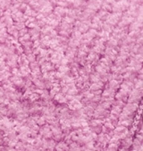 Купить Пряжа Alize Softy Код цвета 672 | Интернет-магазин пряжи «Пряха»