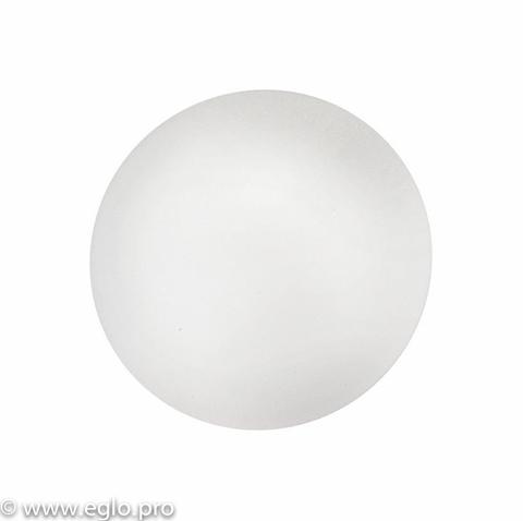 Светильник Eglo ELLA 83404