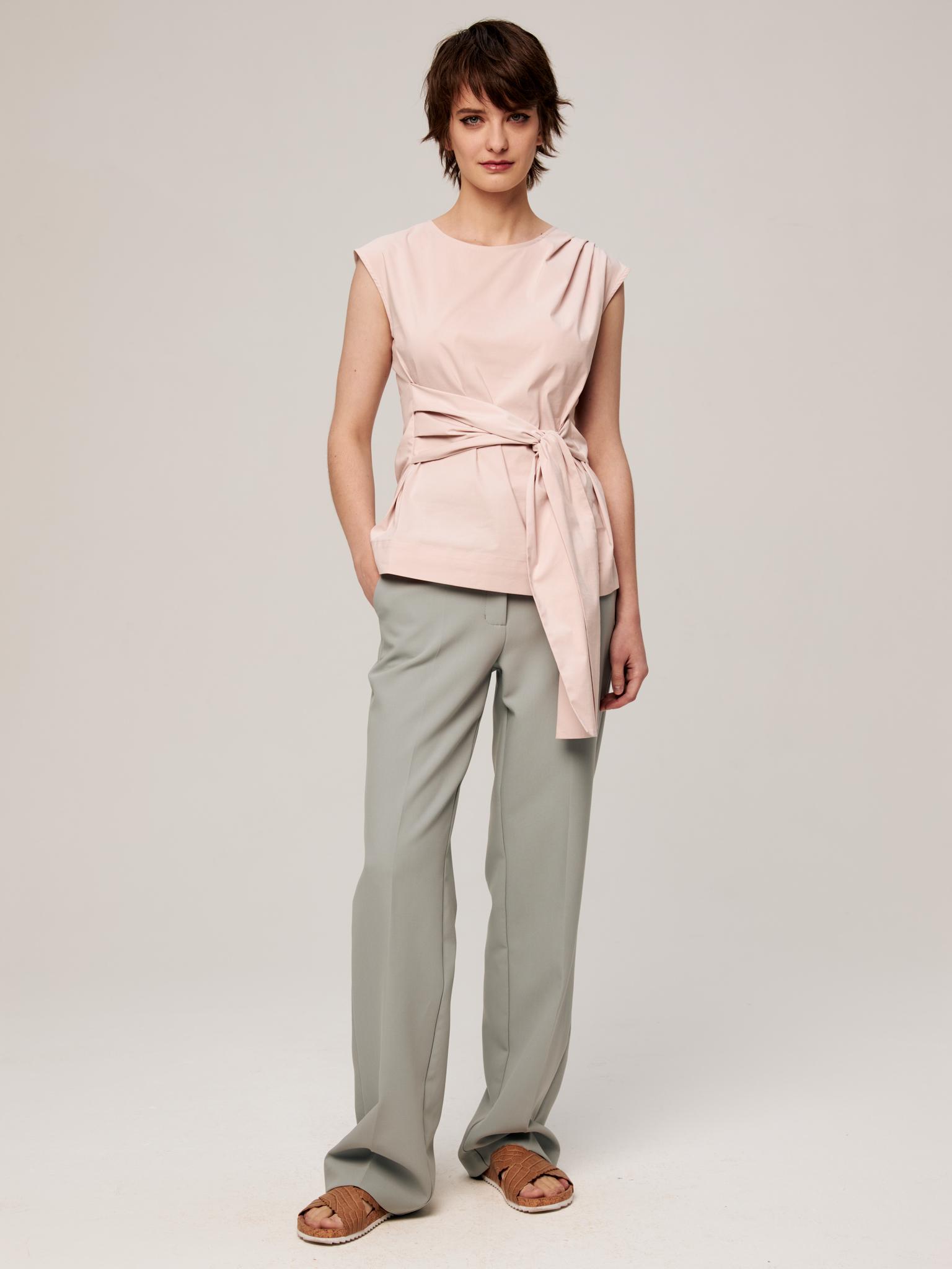 Блуза женская арт. 10.643.414