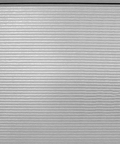 Секционные ворота Alutech ШхВ 2625х2710 мм