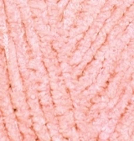 Купить Пряжа Alize Softy Код цвета 340 | Интернет-магазин пряжи «Пряха»