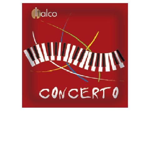 Кофе в чалдах Italco Concerto (Италко Кончерто)