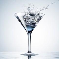 Ароматизатор FlavorWest Martini