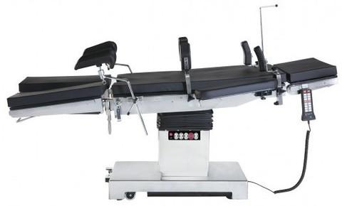 Стол операционный (электромеханический) STARTECH модель  ST-D.IC NEW - фото