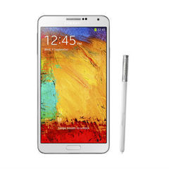 Samsung Galaxy Note 3 SM-N900 32Gb White - Белый