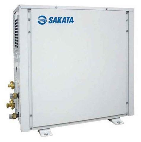 Внешний блок VRF-системы Sakata SMSW-80V