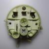 Датчик уровня воды для стиральной машины Beko (Беко) 2801560400