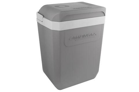 Автохолодильник Campingaz Powerbox Plus 28