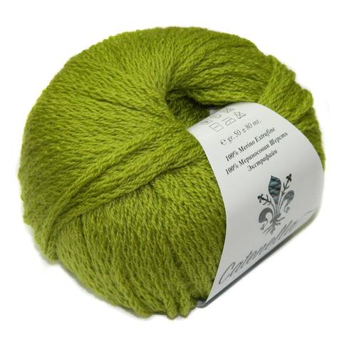 Купить Пряжа Filati Catenella Код цвета 719 | Интернет-магазин пряжи «Пряха»