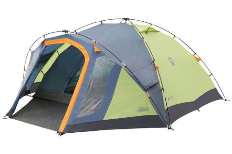 Палатка Coleman Drake 4 (2000024814)