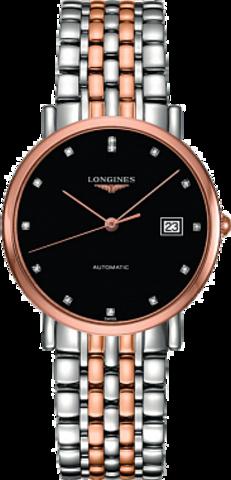 Longines L4.810.5.57.7