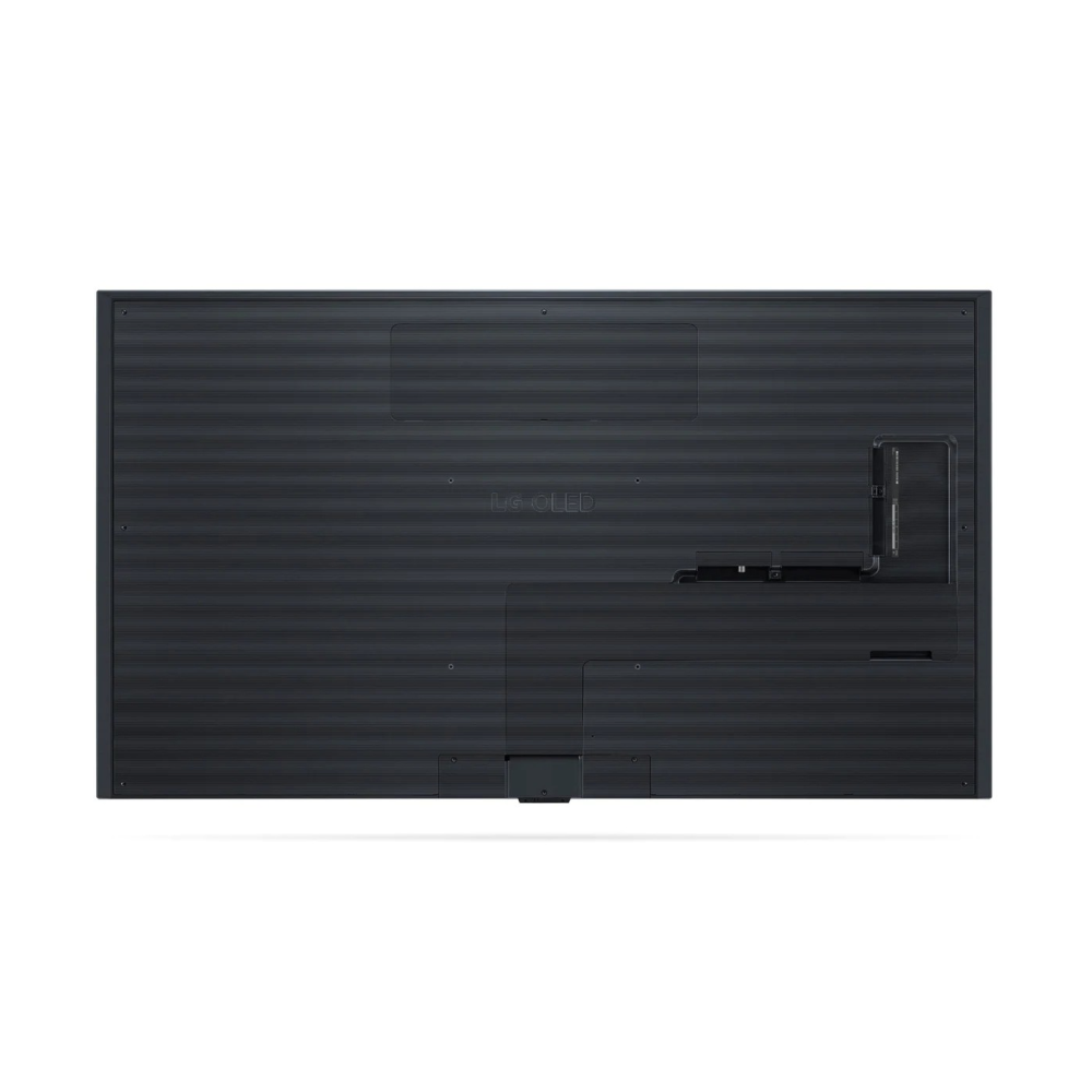 OLED телевизор LG 77 дюймов OLED77G1RLA фото 7
