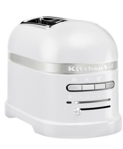 Тостер KitchenAid Artisan 5KMT2204EFP