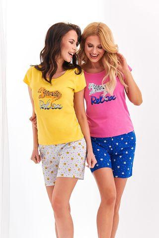 Пижама 20S Eryka 2282-02 Taro