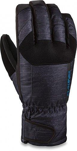 Перчатки Перчатки Dakine Scout Short Glove Black 6qksvwh0.jpg