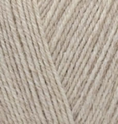 Купить Пряжа Alize Superwash 100 Код цвета 152 | Интернет-магазин пряжи «Пряха»