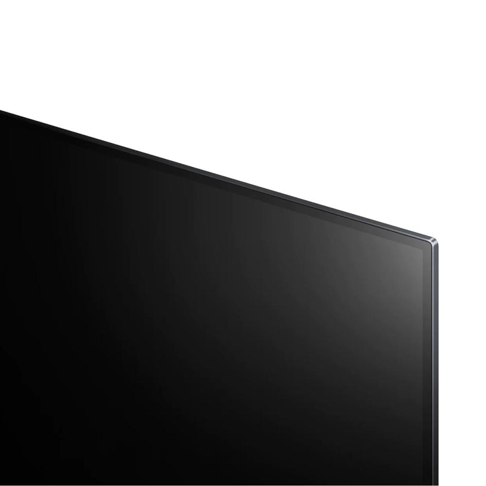 OLED телевизор LG 77 дюймов OLED77G1RLA фото 8