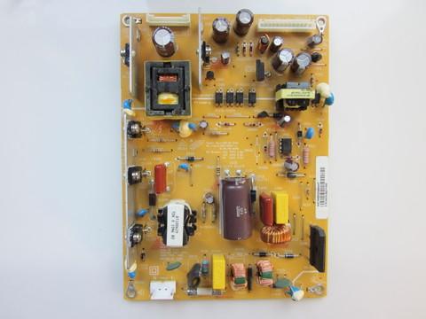 FSP132-3F01