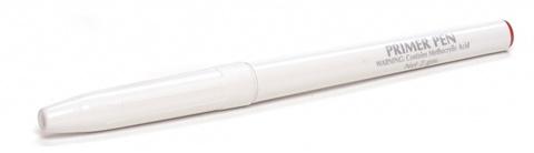 Праймер карандаш
