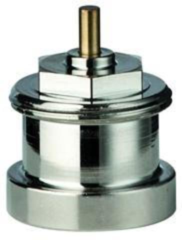 Siemens AV52