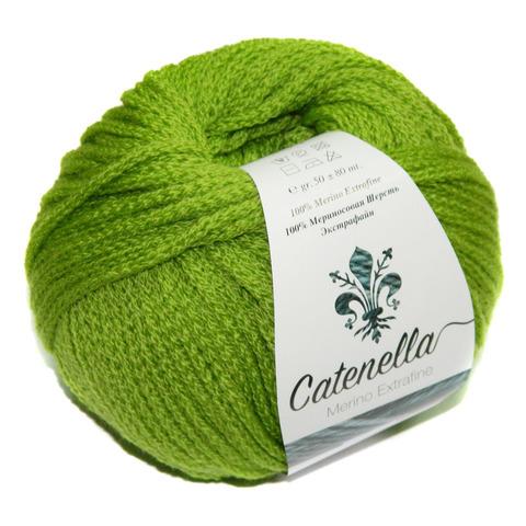 Купить Пряжа Filati Catenella Код цвета 915 | Интернет-магазин пряжи «Пряха»