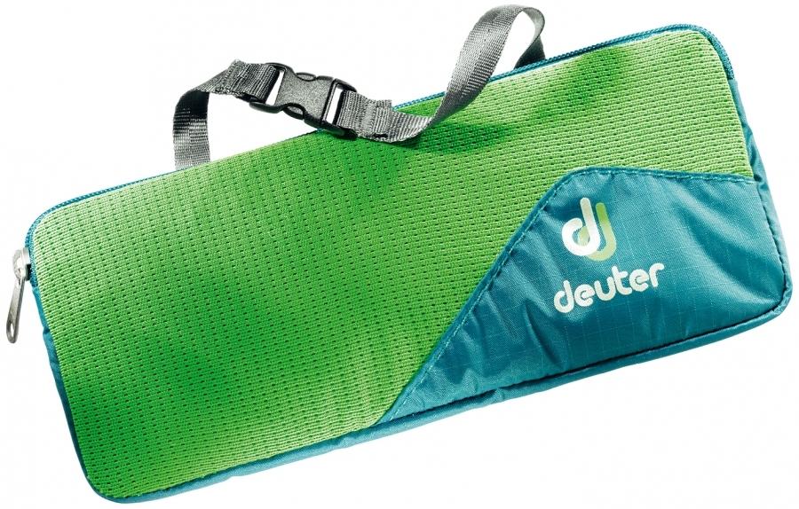 Косметички (Несессеры) Косметичка несессер Deuter Wash Bag Lite I 900x600_6868_wash-bag-lite-1-3219-16.jpg