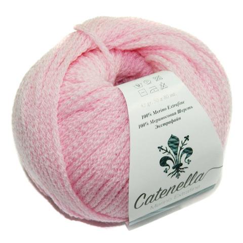 Купить Пряжа Filati Catenella Код цвета 934 | Интернет-магазин пряжи «Пряха»