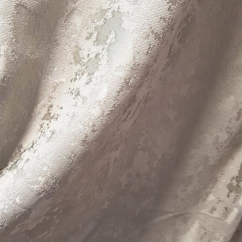 Канвас облако серый. Ш - 280 см.  Арт. Т-906-5