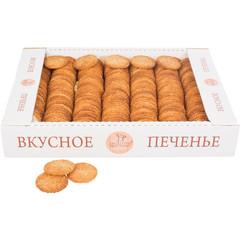 Печенье Бискотти Орешек 1.8 кг
