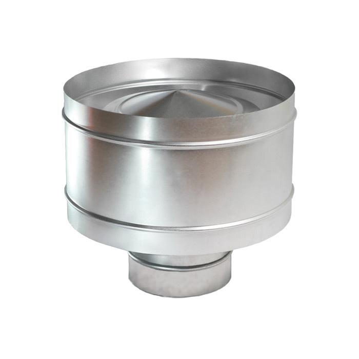 Каталог Дефлектор крышный D 160 оцинкованная сталь b2d344216a3f7e33f5e4f89ae45118bb.jpg