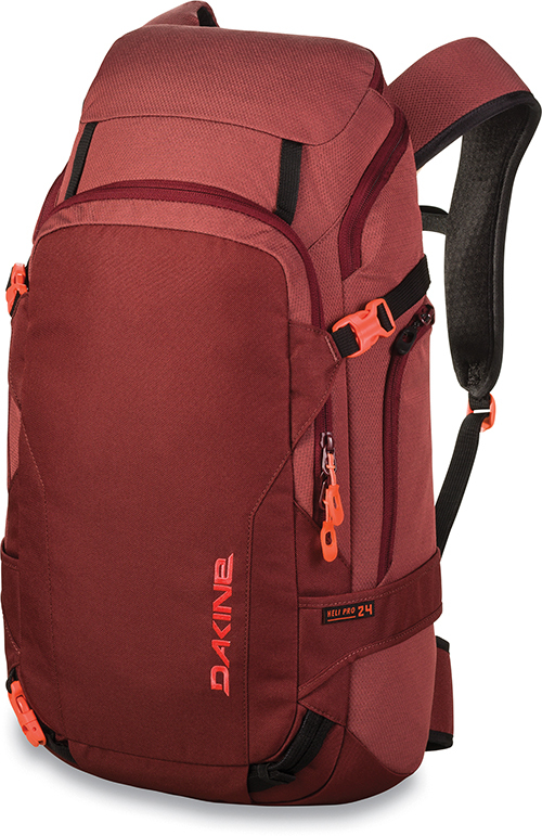 Женские Рюкзак женский Dakine HELI PRO 24L BURNT ROSE 2018W-2018W-610934182071-10001481-WOMENSHELIPRO24L-BURNTROSE-MAIN.jpg