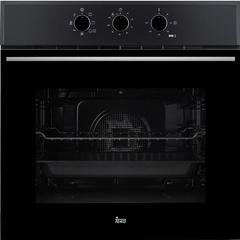 Встраиваемый духовой шкаф TEKA HSB 610 Black