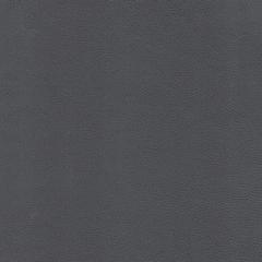 Искусственная кожа Polo graphite (Поло графит)