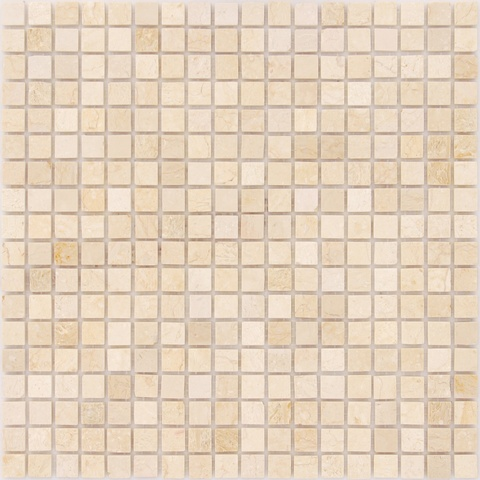 Мозаика Botticino POL 305х305