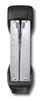 Мультитул Victorinox SwissTool, 115 мм, 28 функций, синтетический чехол